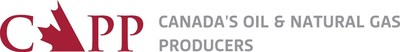 Canadian Association of Petroleum Producers (CNW Group/Canadian Association of Petroleum Producers)