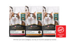 Purina Pro Plan LiveClear Voted Product of the Year 2021