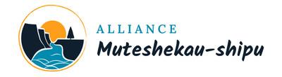 The Muteshekau-shipu Alliance (CNW Group/Alliance Muteshekau-shipu)