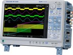 Yokogawa releases DL950 ScopeCorder to provide deeper insight and ...