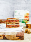 Have Your Burgers & Keep Lent, Too, Thanks to Meat-Free Friday Giveaway from Incogmeato™ by MorningStar Farms®