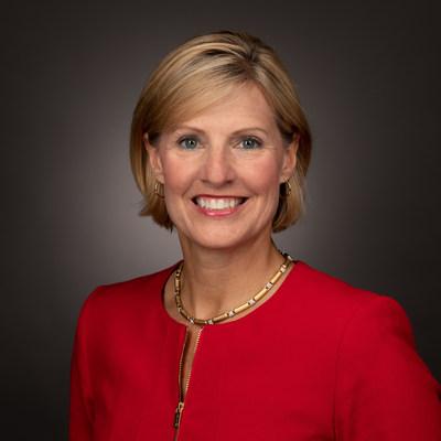 Jane Palmieri Elected to Stanley Black & Decker Board of Directors