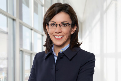 Mojdeh Poul Elected to Stanley Black & Decker Board of Directors