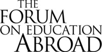 The Forum on Education Abroad