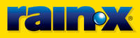 (PRNewsfoto/ITW Global Brands)
