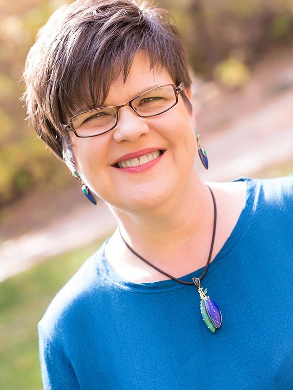 Dr. Lynda Spann