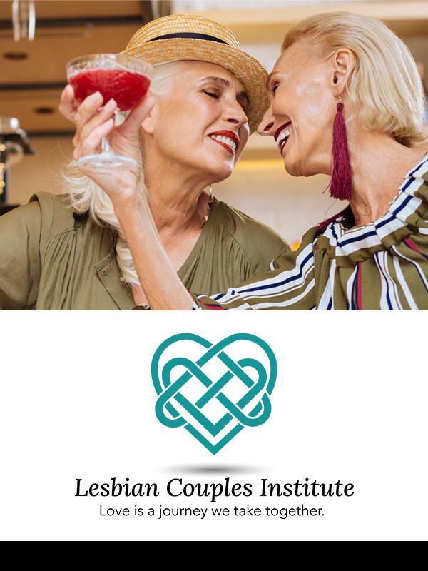 Lesbian Couples Institute