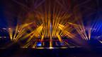 莫里斯的光,声音将由Solotech获得