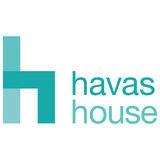 Havas House Logo