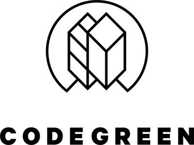 CodeGreen Solutions