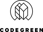 CodeGreen Earns 2021 ENERGY STAR® Sustained Excellence Award For 5th Year In A Row