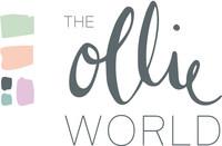The Ollie World (PRNewsfoto/Ollie World)