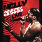 Hip-Hop Icon Nelly Releases His 20th Anniversary Live Performance Of 'Country Grammar' In Its Entirety