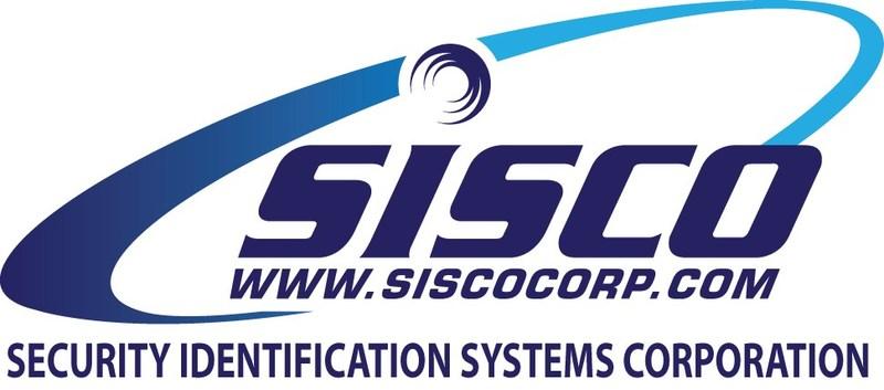 Siscocorp Logo (CNW Group/Predictiv AI Inc.)