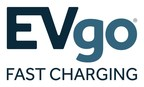EVgo Publishes New Fleet Electrification Guide