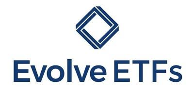 Evolve宣布Bitcoin ETF开始于TSX交易