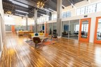 Webolutions Opens New Office in Downtown Denver...