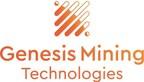 Genesis Mining Technologies(目前Butte Energy Inc.)宣布增加和全面认购私募