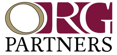 ORG Partners Advisor Group Partners With CenterPoint Financial Group WeeklyReviewer