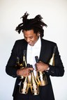 Moët Hennessy Announces A Partnership with Shawn JAY-Z Carter via the acquisition of 50% of Champagne Armand de Brignac