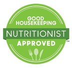 Eggland's Best Earns the Good Housekeeping Nutritionist Approved Emblem