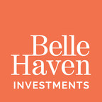 Belle Haven Investments Awarded Top Guns Manager of the Decade Designations by Informa Financial Intelligence