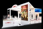 JBS rolls out innovation-focused products at the largest food...