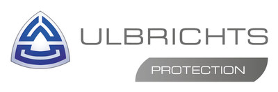 ULBRICHTS_Protection_Logo