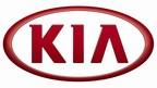 ¡Número 1!  Kia principal marca del mercado masivo segun estudio de confiabilidad del vehículo de J.D. Power