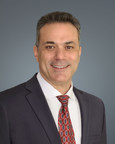 Comerica Incorporated Names Juan Rodriguez Executive Vice President & Chief Information Security Officer