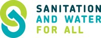 Sanitation_and_Water_for_All_Logo