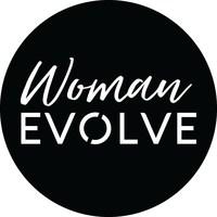 (PRNewsfoto/Woman Evolve)