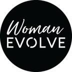 "Sarah Jakes Roberts To Release Fifth Book ""Woman Evolve: Break Up With Your Fears And Revolutionize Your Life"""