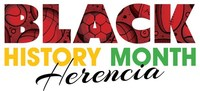 Unanimo_Deportes_Black_History_Month_Logo
