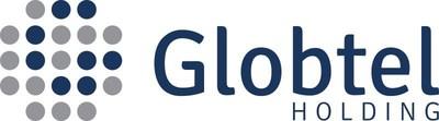 Globtel Logo