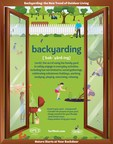 """The TurfMutt Foundation Predicts """"Backyarding"""" To Become..."""