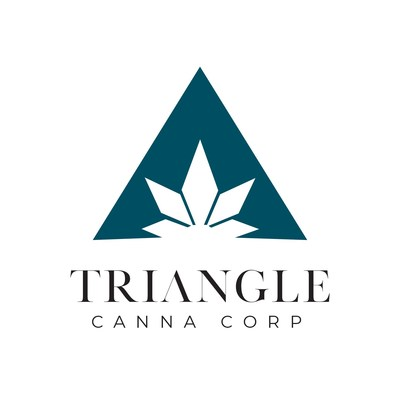 www.trianglecannacorp.com - Coming Soon (CNW Group/Halo Collective Inc.)