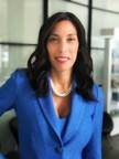 CenterPoint Energy Appoints New Board Member Wendy Montoya Cloonan