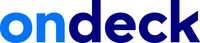 OnDeck to Offer HomeAdvisor Professionals and SMBs Financing Options