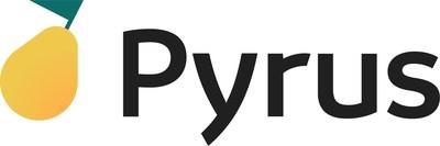 Pyrus Logo