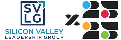 Silicon Valley Leadership Group Launches Pledge 25x25, a leadership diversity initiative. For more information go to pledge25x25.org.