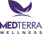 Medterra Introduces Wellness Line With Science-Backed Ingredients...