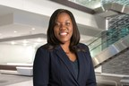Pohlad Companies Names New Chief Talent and Diversity Officer...