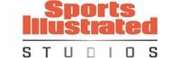 Sports Illustrated Studios