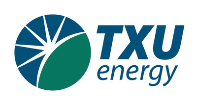 TXU Energy Assures Residential Customers of Insulation from High Rates During Winter Storm WeeklyReviewer