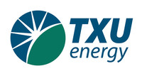 (PRNewsfoto/TXU Energy)