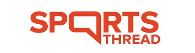 Sports Thread Logo (PRNewsfoto/Sports Thread)