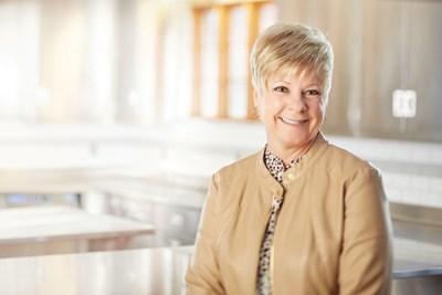 Annemarie Vaupel