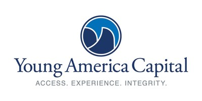 Young America Capital