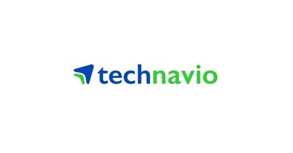 Technavio Logo jpg?p=facebook.